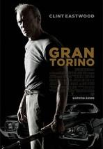 220px-Gran_Torino_poster